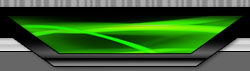 Graphic Design Studio